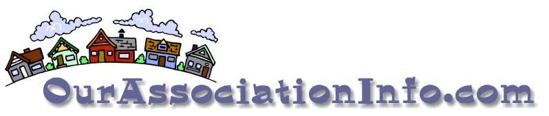 OurAssociations.com